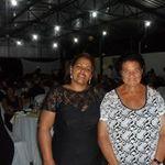 Rosana Martins