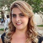 Gabriela Blanco Carlin