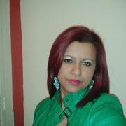Viviane Lima