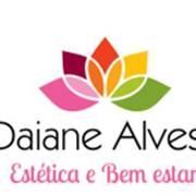 Daiane Florentino