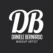 Daniele Bernardo