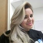 Valdineia Vieira