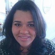 Michelle Fadin
