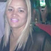 Marcilene soares Soares