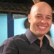 Lauro Henrique  Santos