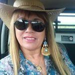 Nina Pires