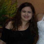 Bruna Arroyo