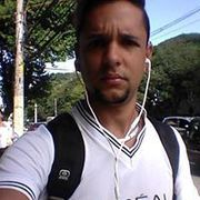 Cleverton Correia