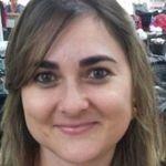 Talita Gonçalves