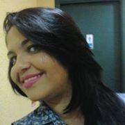 Cleonice Prates