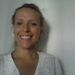 Tamara Massoterapeuta