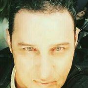 facfabio10@hotmail.com Araujo