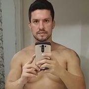 Sergio Grijo