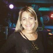 Adriana Coelho