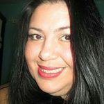 Vivian Elias