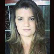 Emanuella Marinho