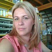Luciene Flores