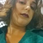 Cassia Pinheiro