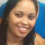 Milene Jesus Campos