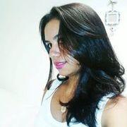 Laiane Da Silva Santos