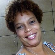 Renata Lucia Silva Santos