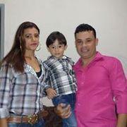Eder Carlos Dinho