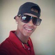 Wesley Barbosa