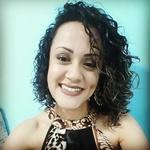 Michelle Fernandes