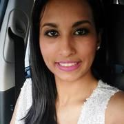 Iana Quele Santana