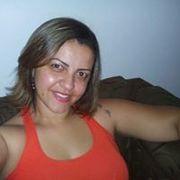 Edna Silva