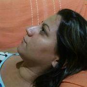 Sheila Cunha