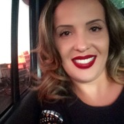 Renata Vieira