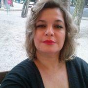 Andreia G.Nunes