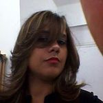 Thais Ferreira