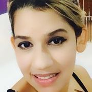 Tatiana Gonçalves