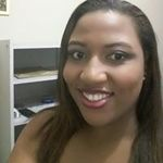 Naiara Rodrigues
