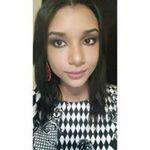 Thaina Camargo