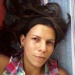 Lucivania Rodrigues