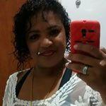 Cristina Maria
