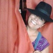 Joice Dias Veiga Veiga