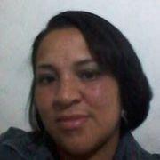 Soraia Sousa