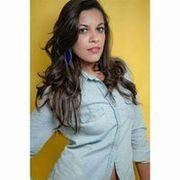 Mariele Barbosa
