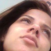 Lina Barbosa