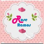 Rosemeire Ramos de Oliveira