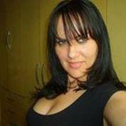 Marta Milena