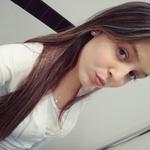 Ana Beatriz Aguiar de Sousa