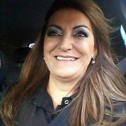 Sonia Cavalli