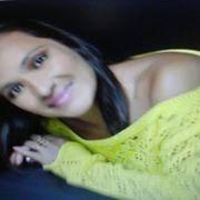 Monica Chagas