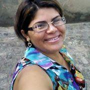 Ediana Gomes