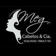 Meg Coelho